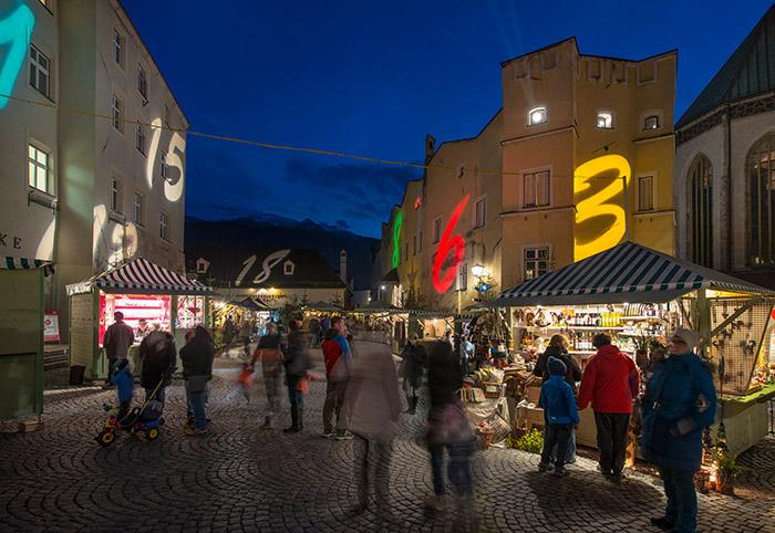 adventmarkthall31_klein