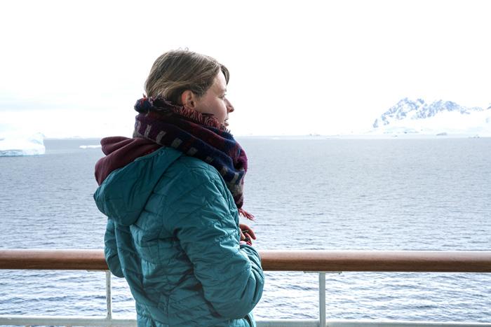 antarkits-christine-neder