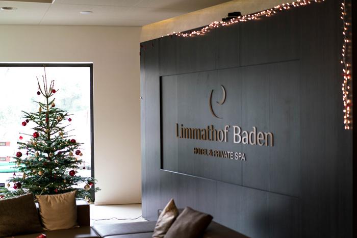 baden-limmathof