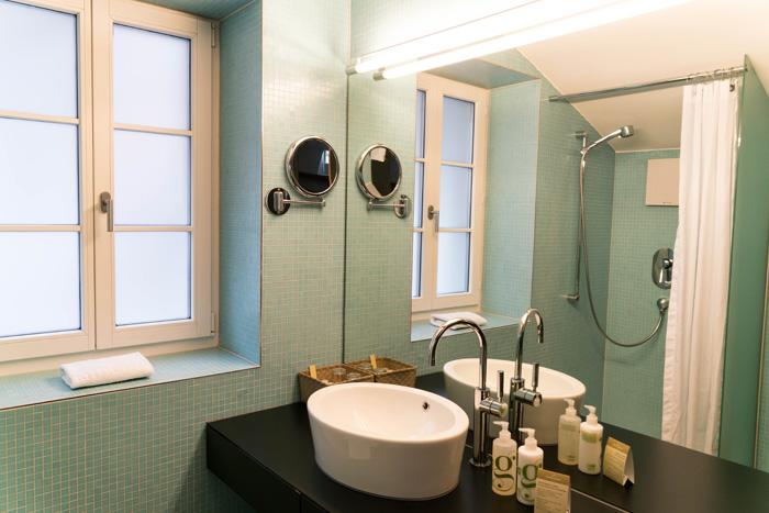 badezimmer-limmathof