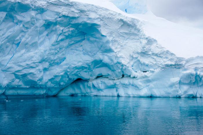 blau-eisberge