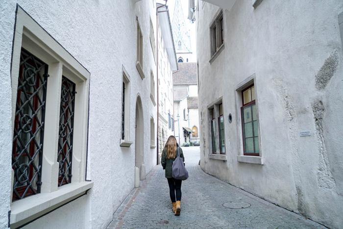 christine-neder-altstadt