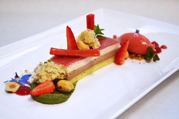 dessert_2_inside_web