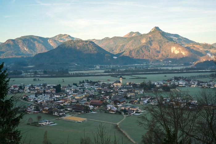 ebbs-kufsteinerland