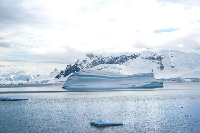 eisberge-antarktis