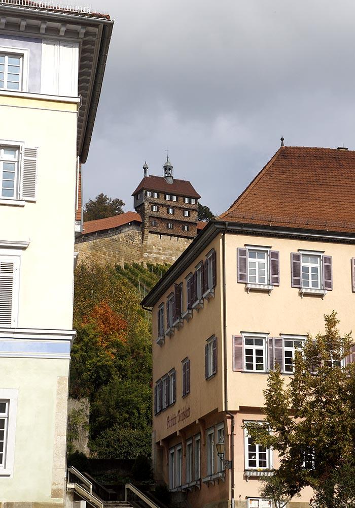 sehenswürdigkeiten-esslingen-burg2