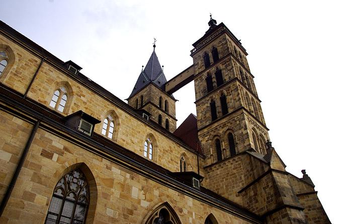 sehenswürdigkeiten-esslingen-dionys-kirche