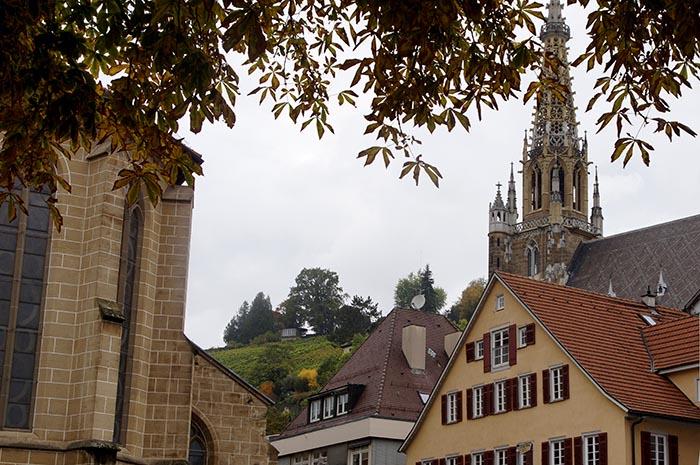 sehenswürdigkeiten-esslingen-marktplatz-frauenkirche