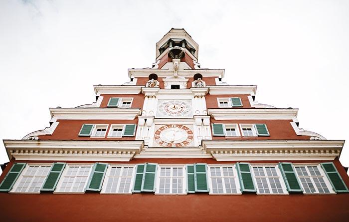 sehenswürdigkeiten-Esslingen-Rathaus