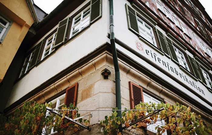 sehenswürdigkeiten-Esslingen-Kielmeyerhaus