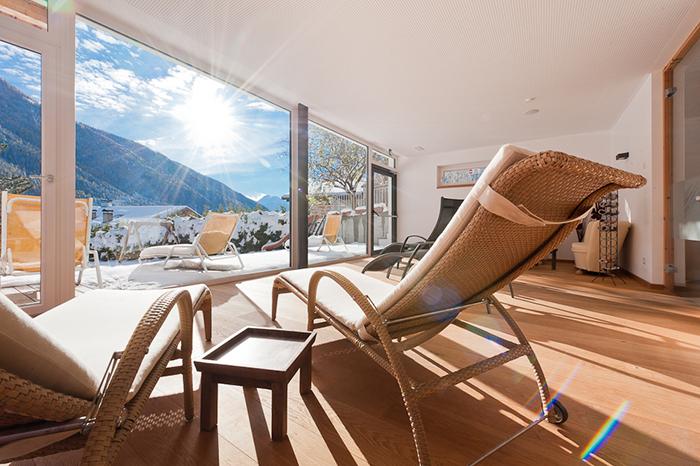 hotel-schweigl-2012-022