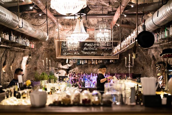 kufstein-gin-bar