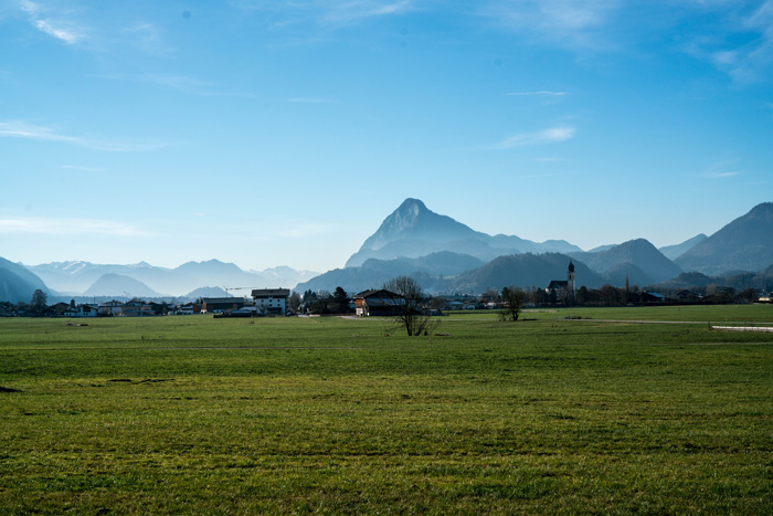 landschaft-ebbs-kufsteinerland