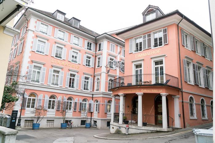 limmathof-baden