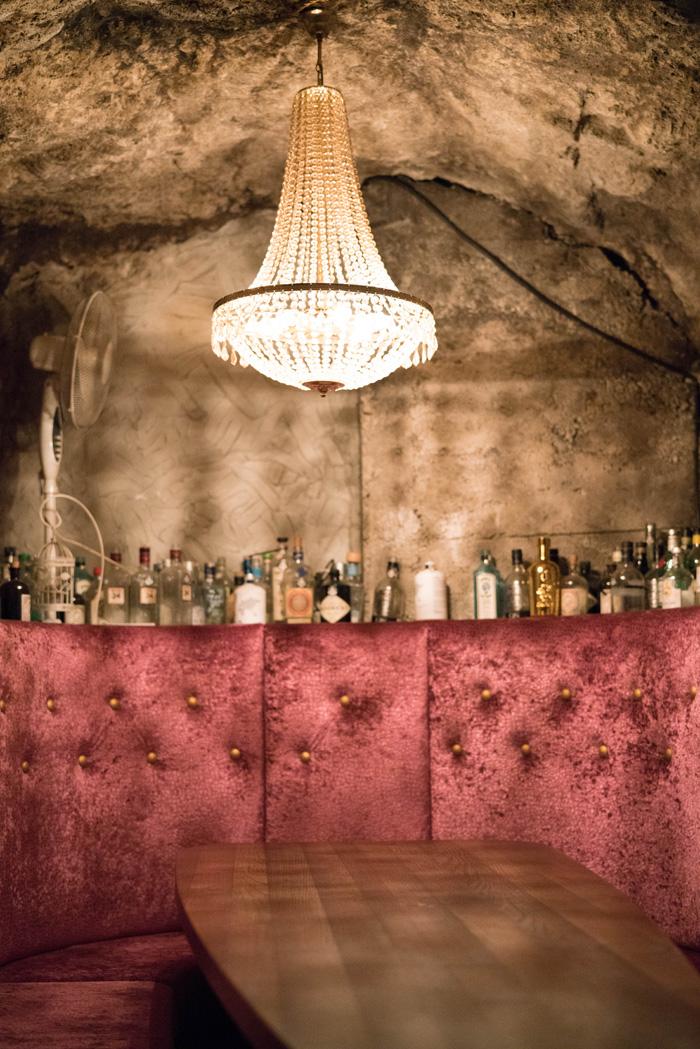 lounge-stollen1930