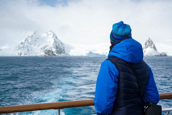 menschen-antarktis
