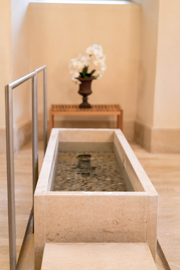 novum-spa-sauna