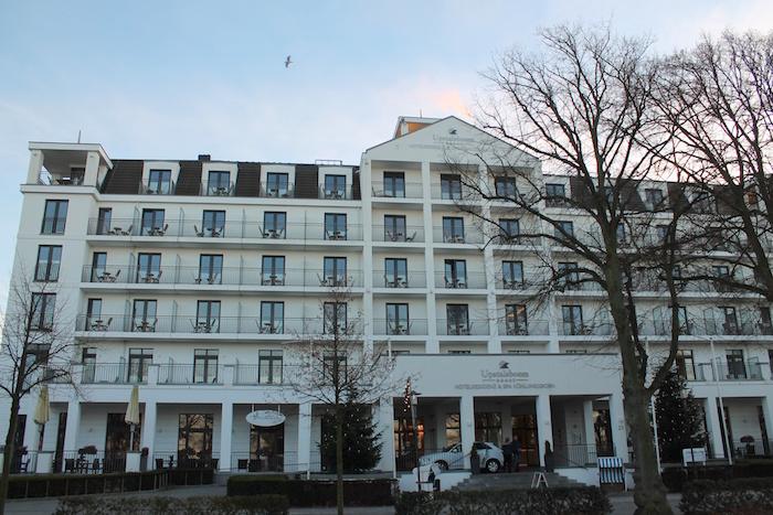 ostsee-kuehlungborn-hotel