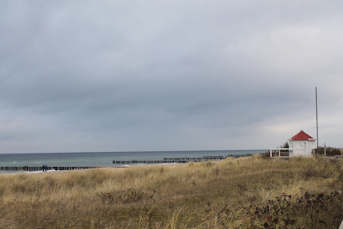 ostsee-kuehlungsborn-frontal