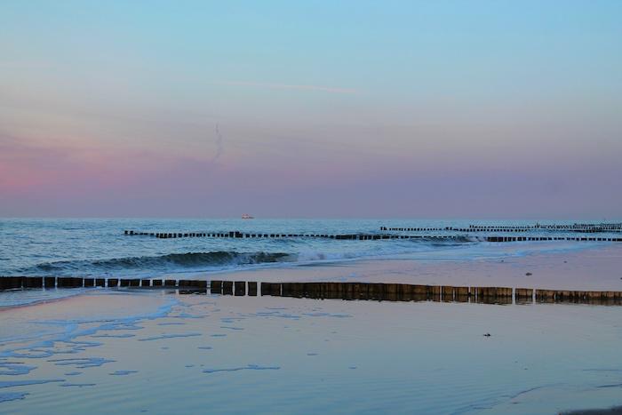 ostsee-kuehlungsborn-sonnenuntergang-strand