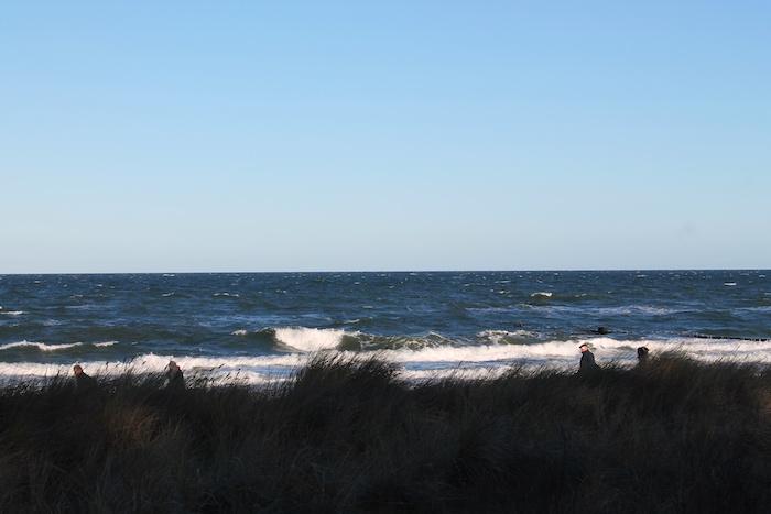 Kühlungsborn Ostsee