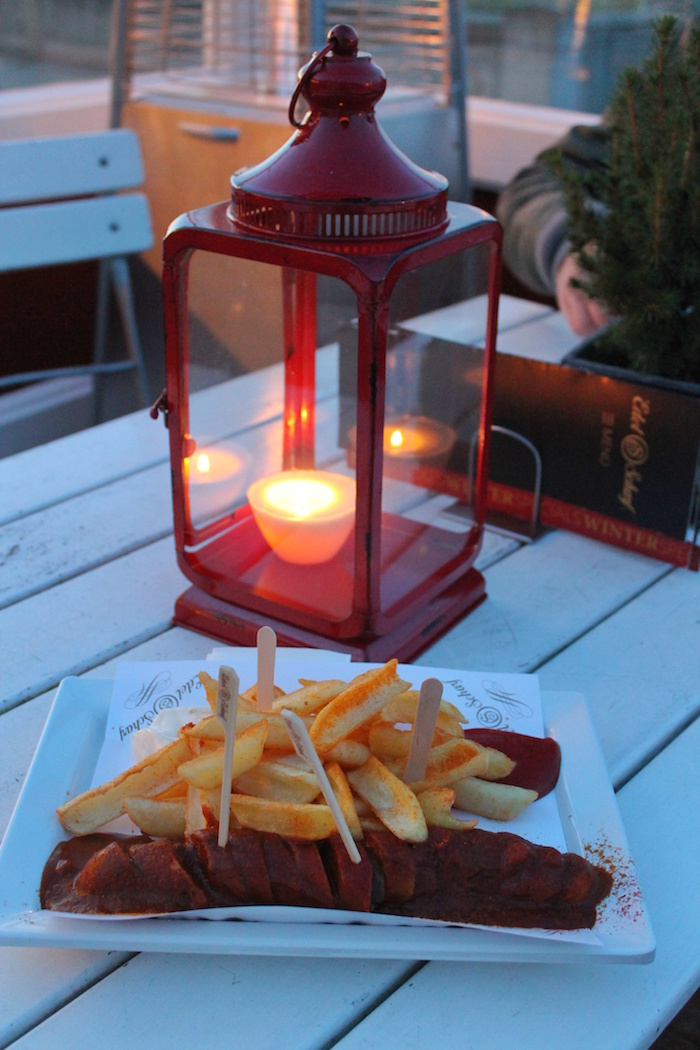 ostsee-kuehlunsborn-currywurst