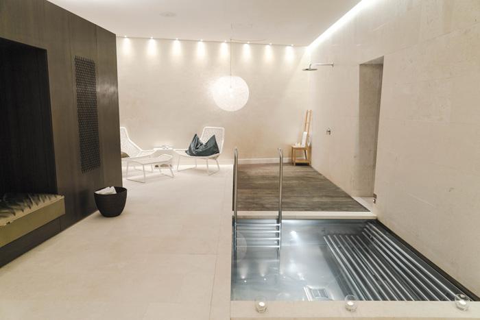 privat-spa-baden-schweiz