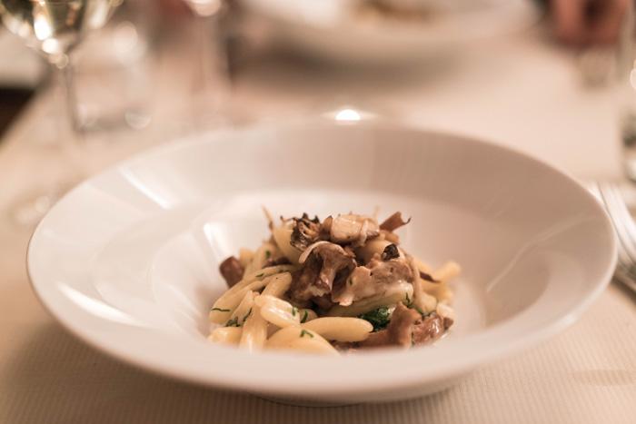 restaurant-goldener-schluessel