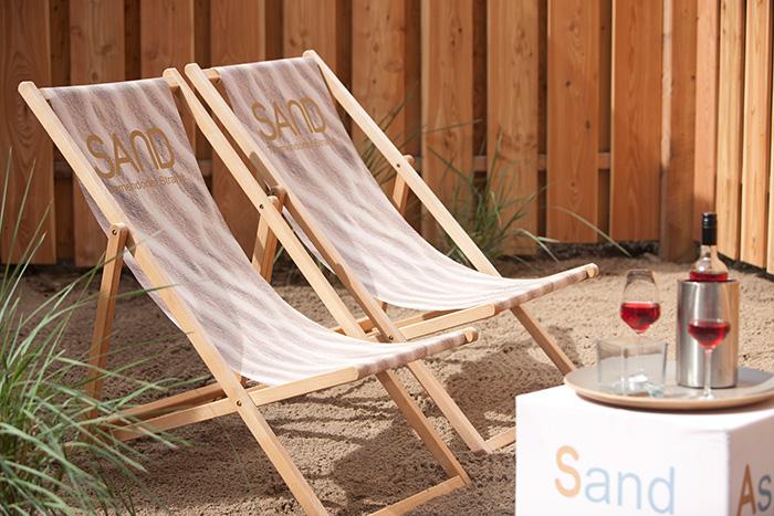 sand-lifestylehotel3