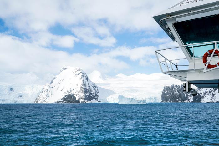 schiff-antarktis