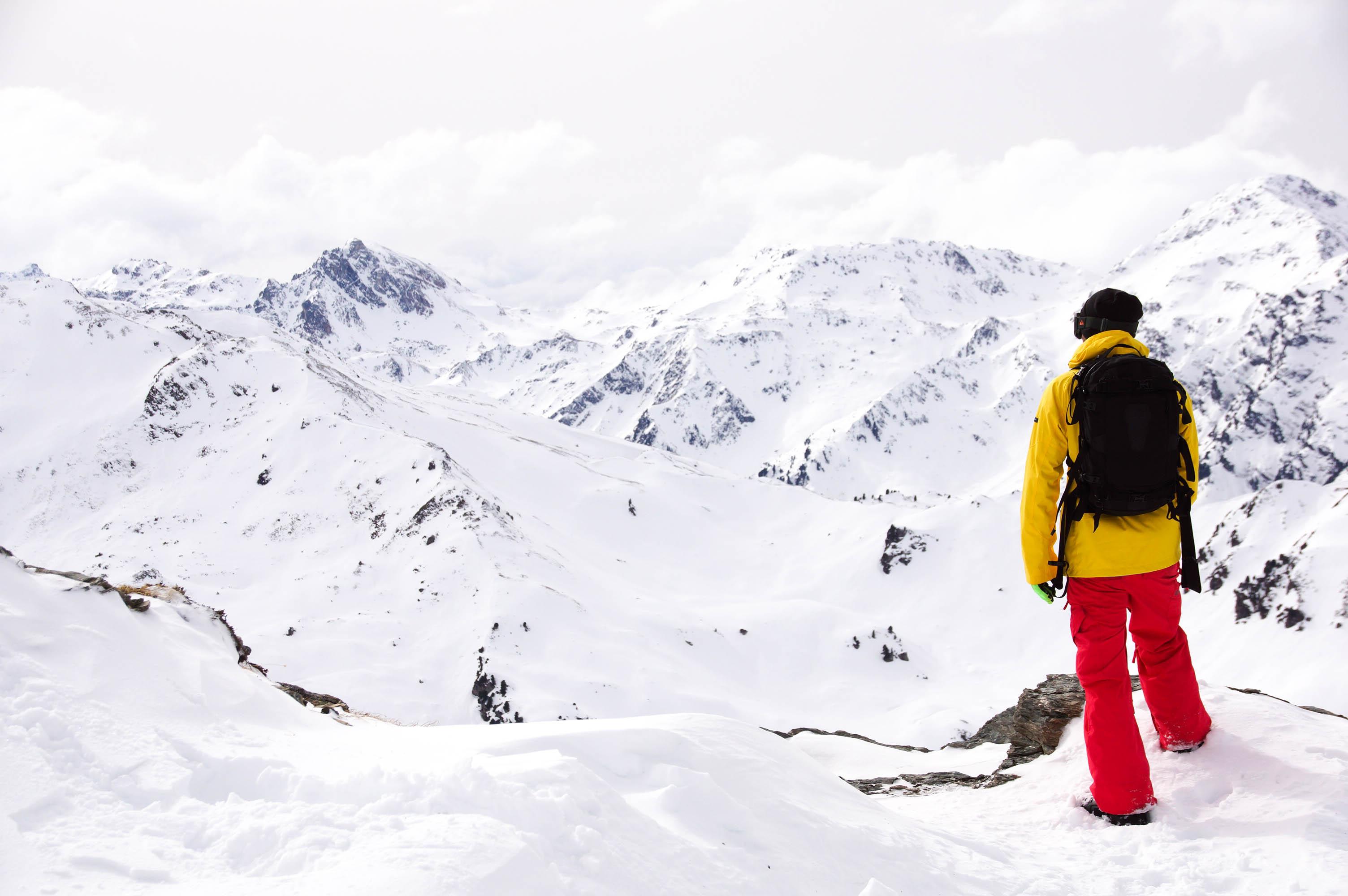 skigebiet-hochfuegen_ausblick-gipfel