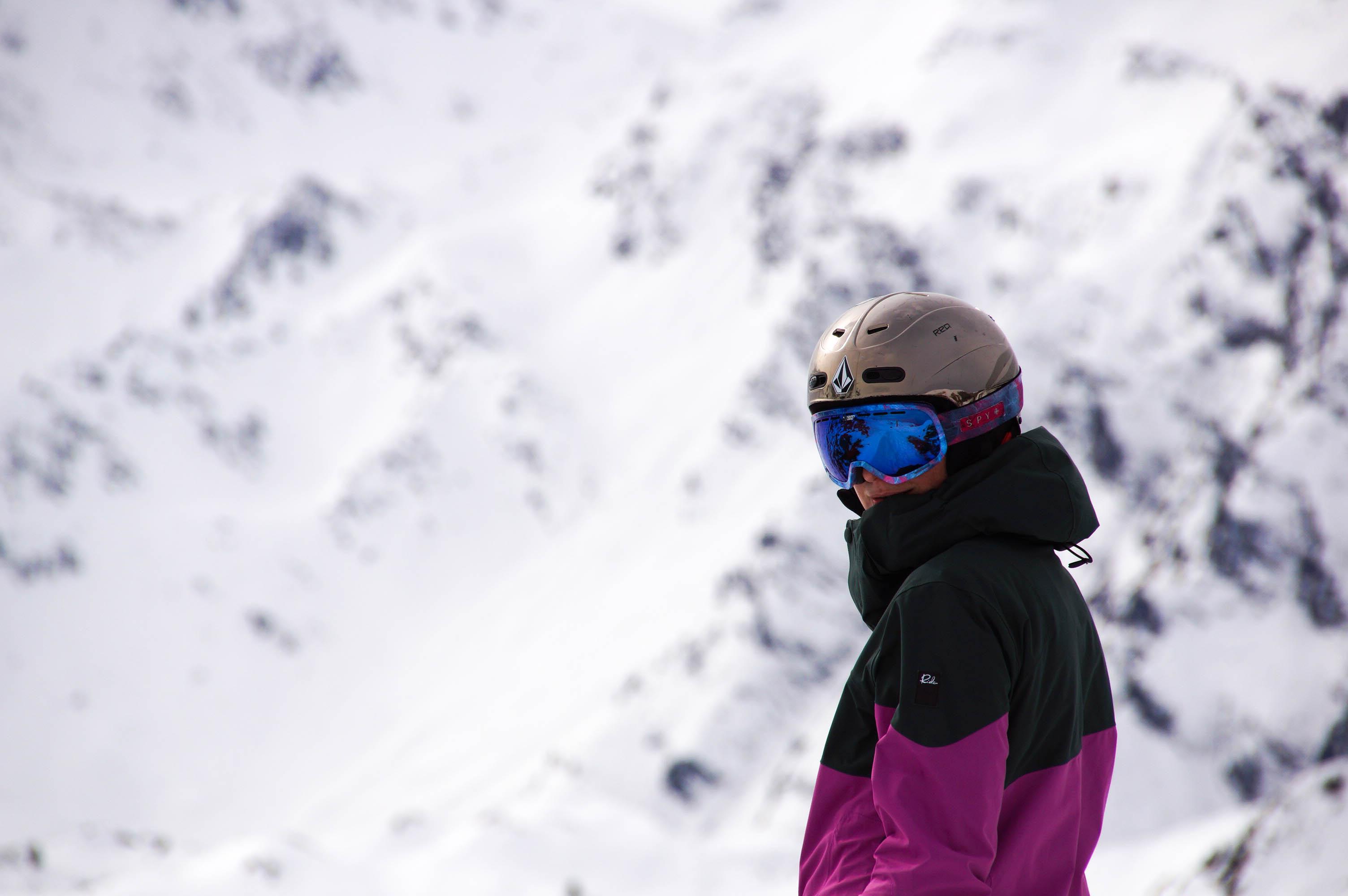 skigebiet-hochfuegen_gesa-temmen
