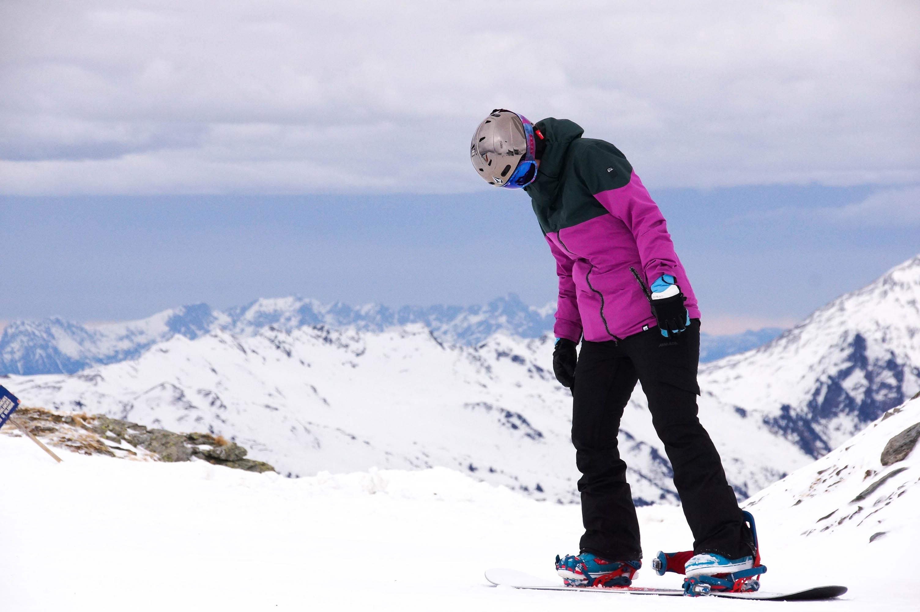 skigebiet-hochfuegen_landschaft