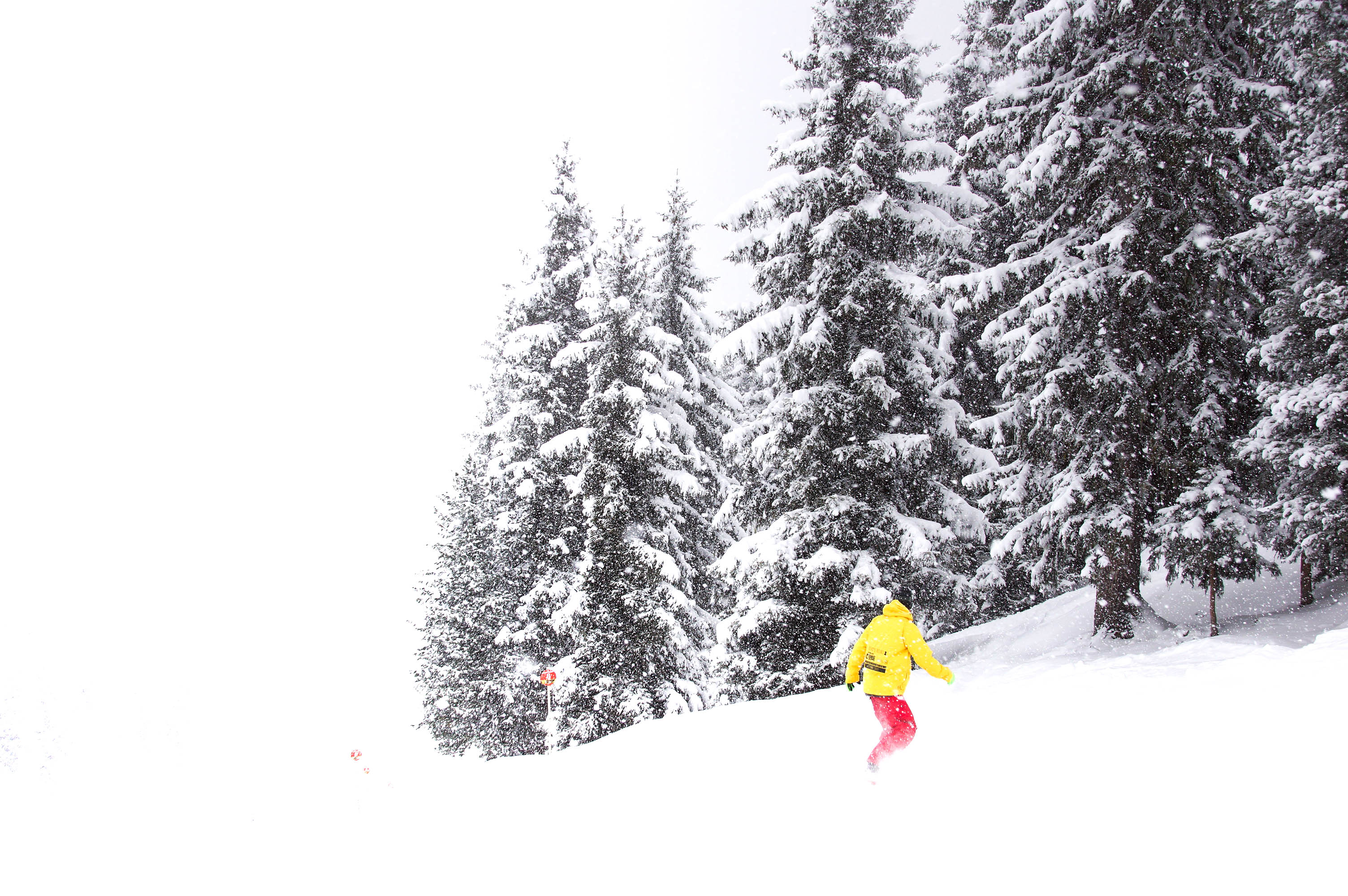 skigebiet-hochfuegen_neuschnee