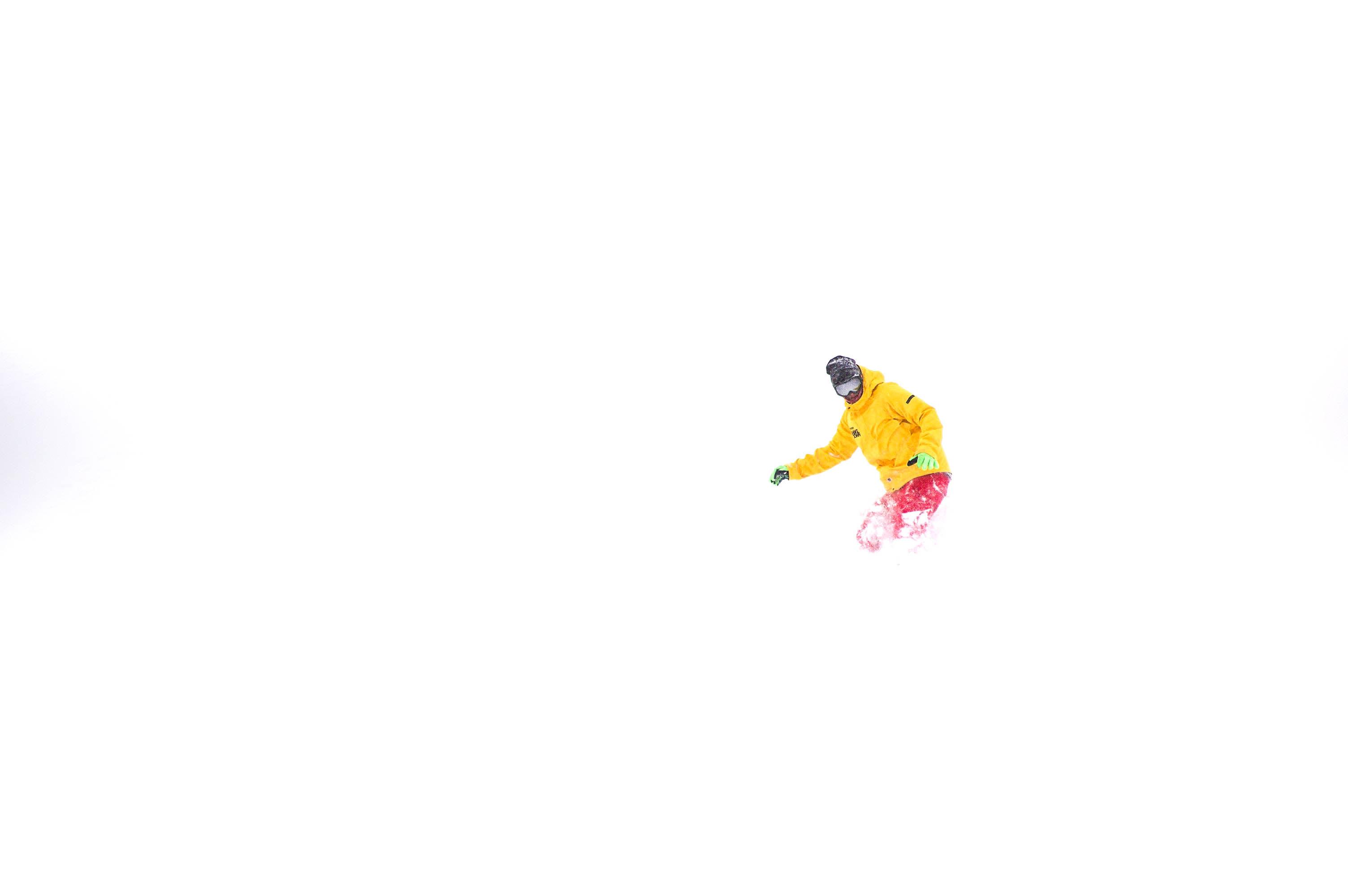 skigebiet-hochfuegen_offpiste