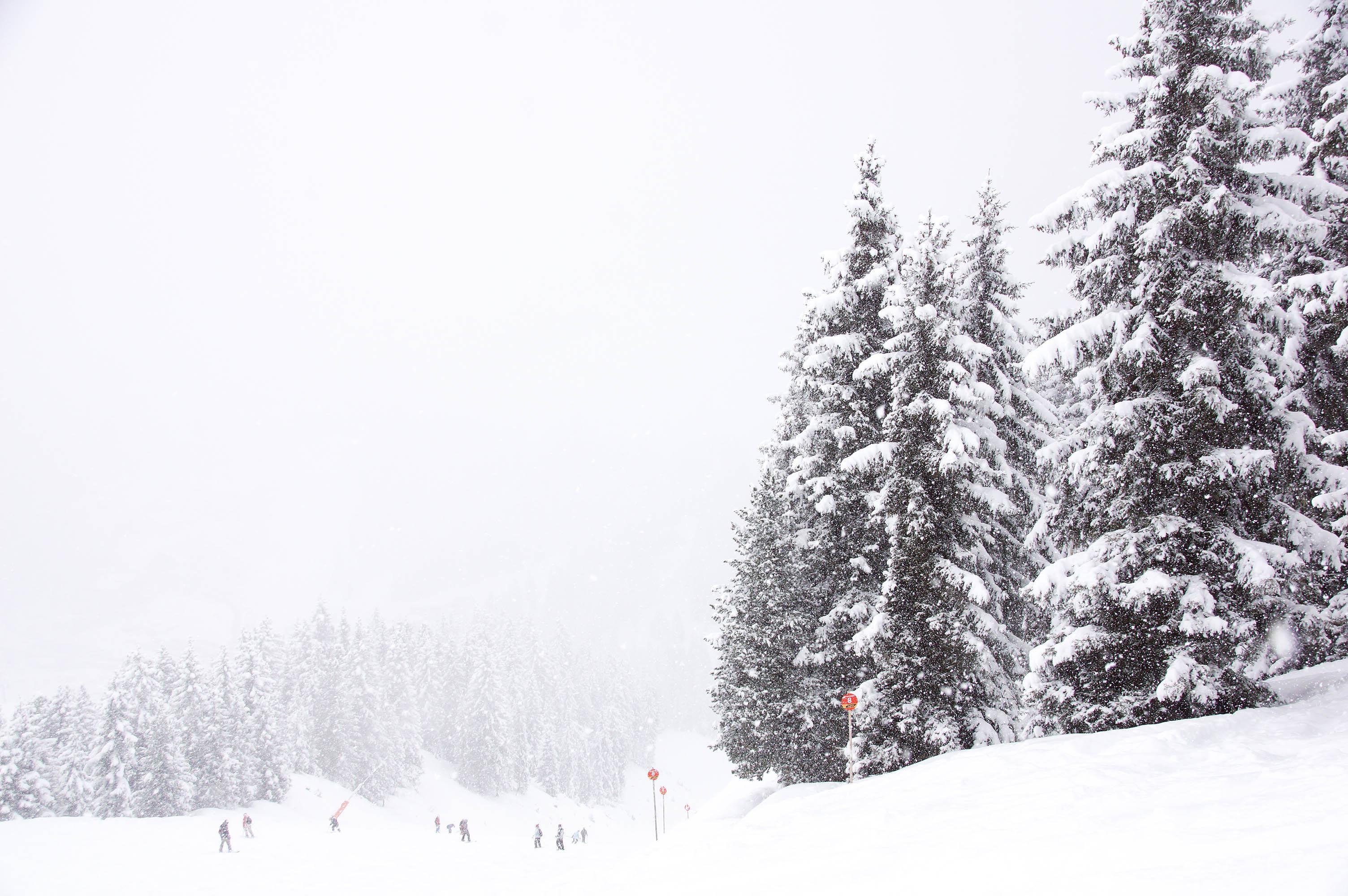 skigebiet-hochfuegen_schnee