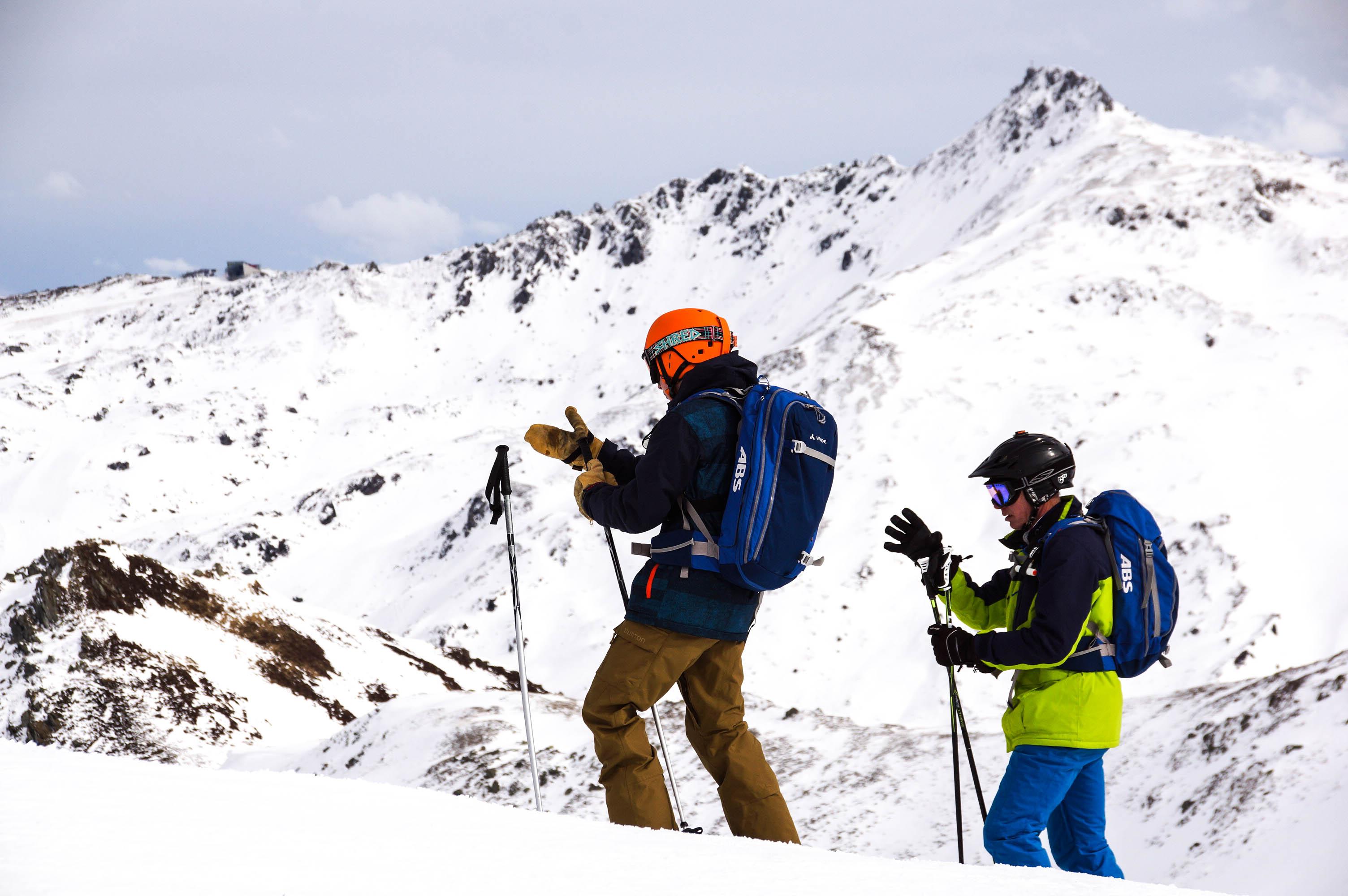 skigebiet-hochfuegen_schneesicherheit