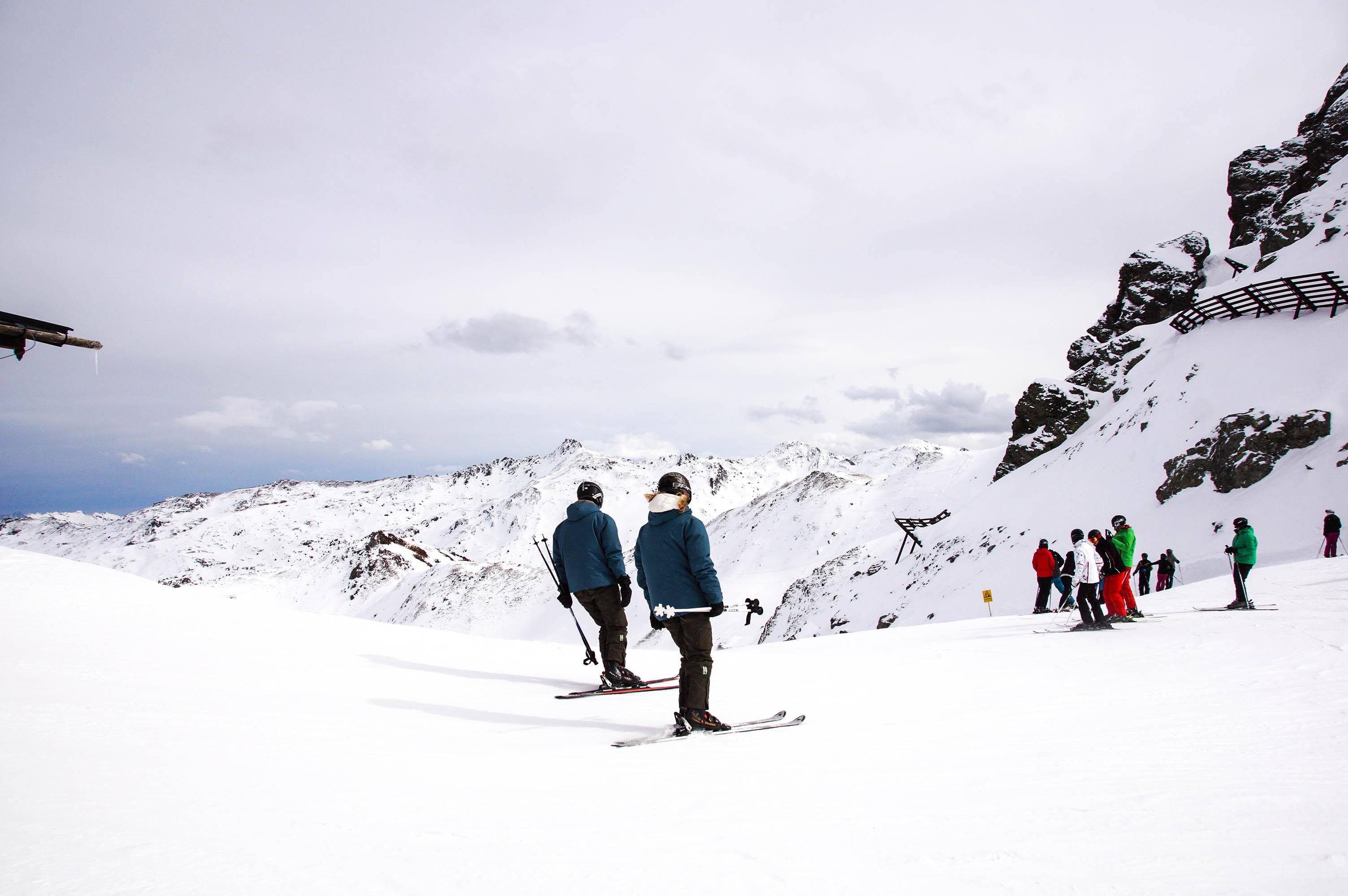 skigebiet-hochfuegen_skikurs