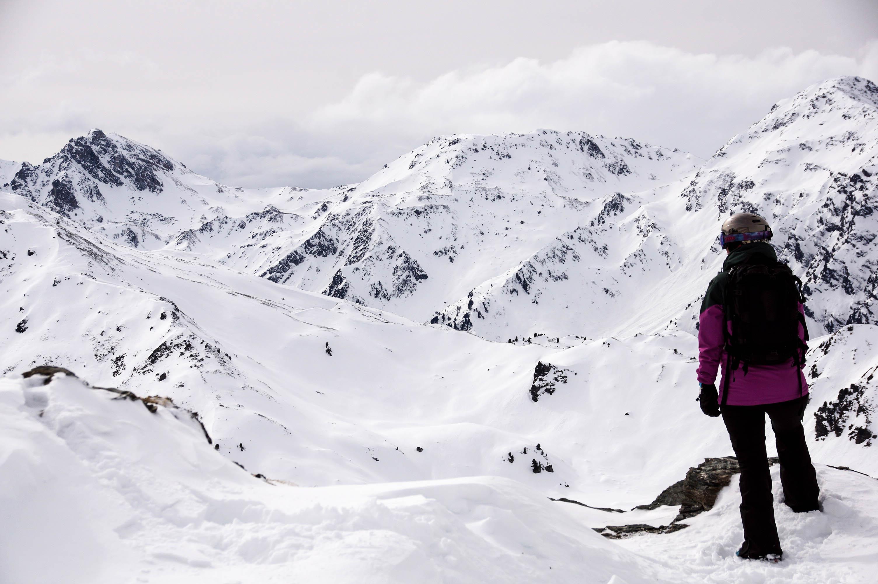 skigebiet-hochfuegen_skitour