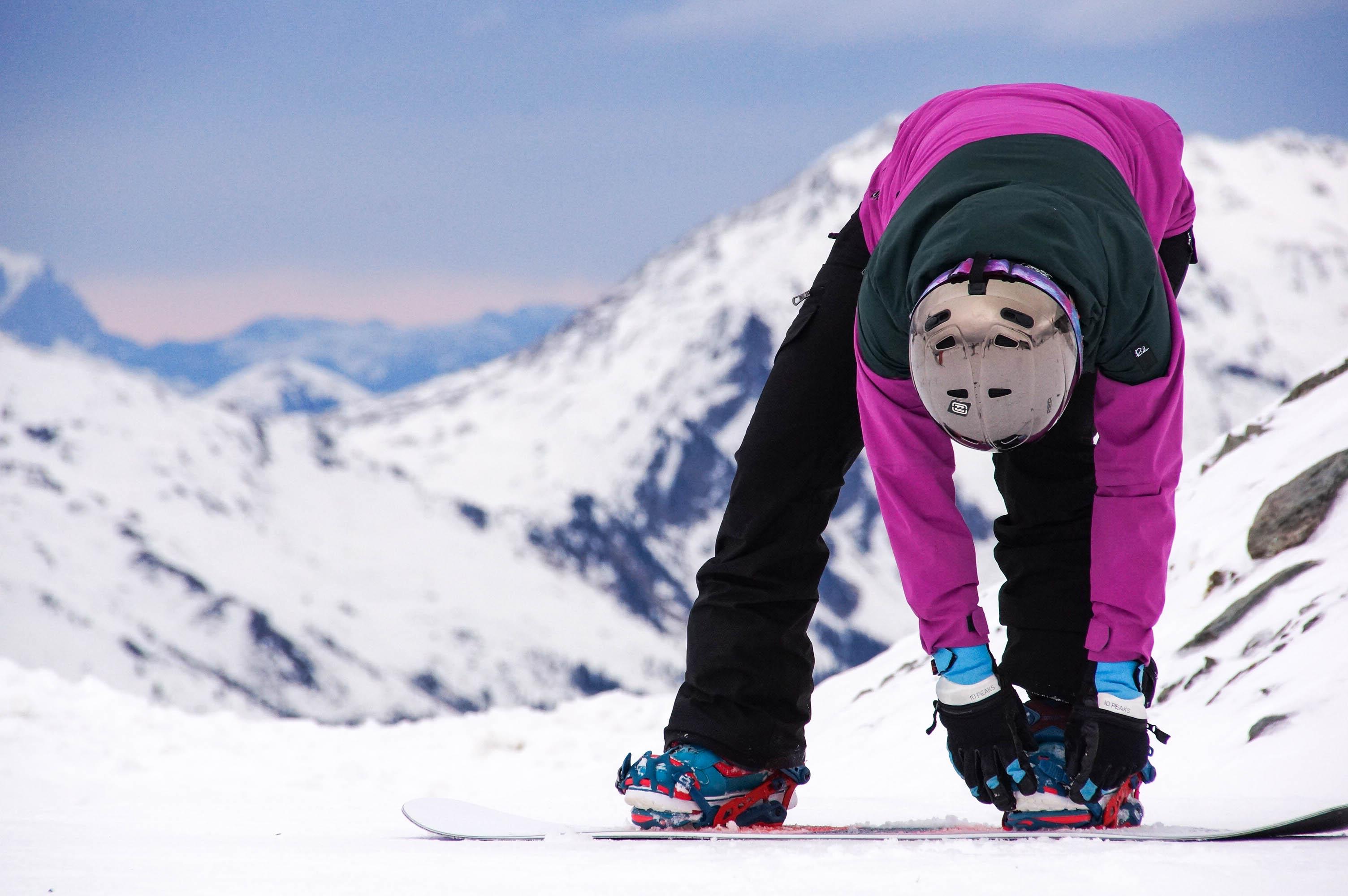 skigebiet-hochfuegen_snowboard-material