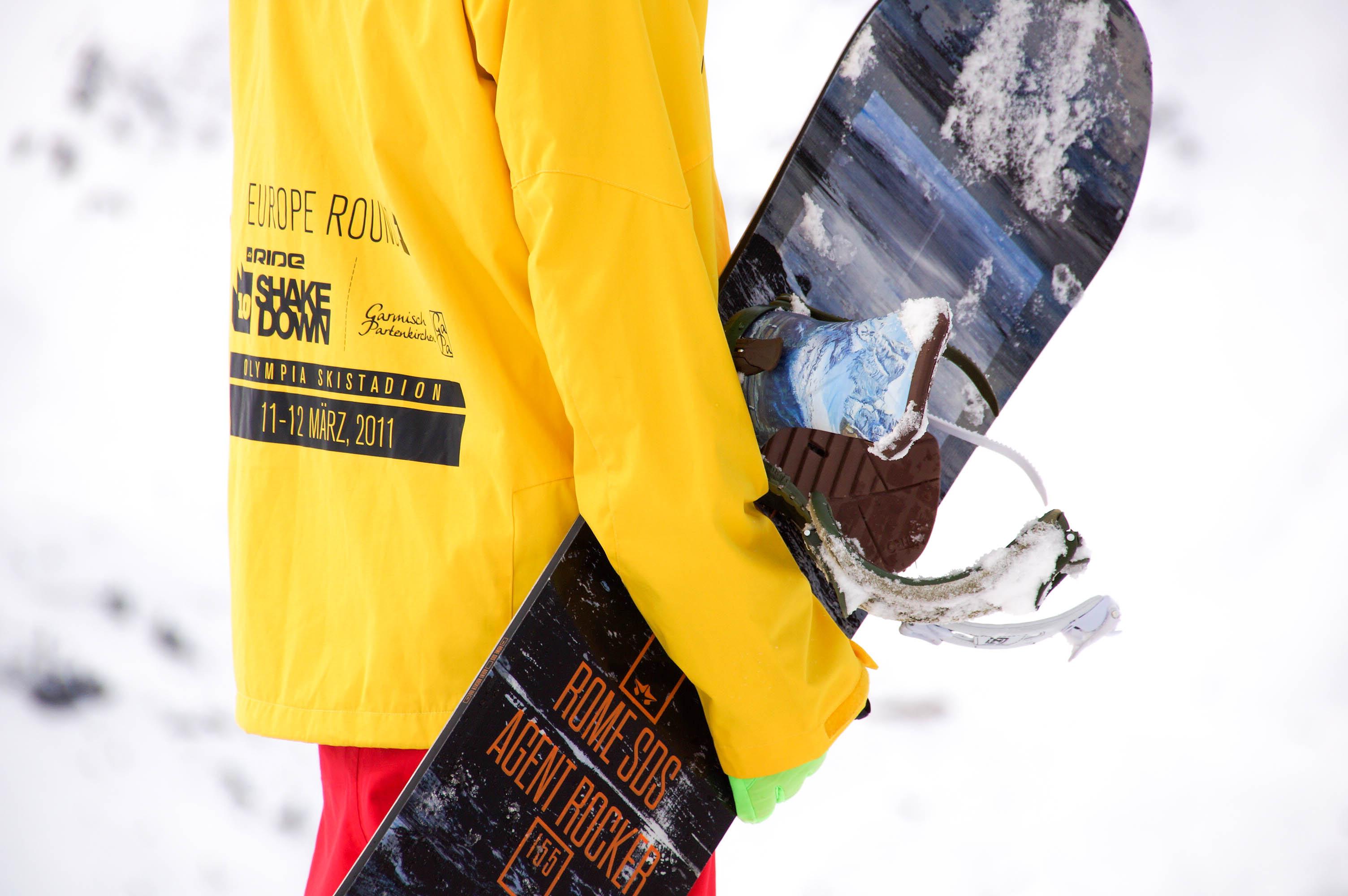skigebiet-hochfuegen_snowboarden