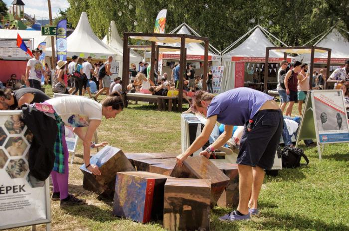 sziget-festival-areas-muesumsarea