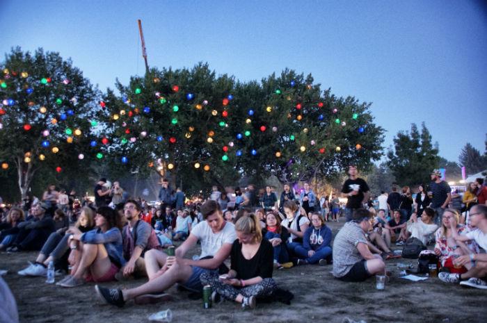 sziget-festival-areas