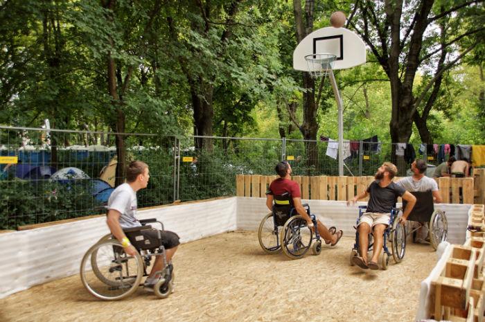sziget-festival-areas_ability-park_rollsuhlbasketball