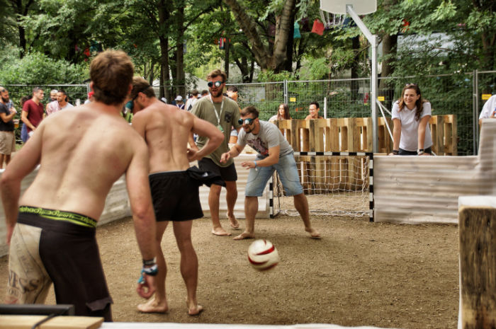 sziget-festival-areas_ability-park_soziale-projekte