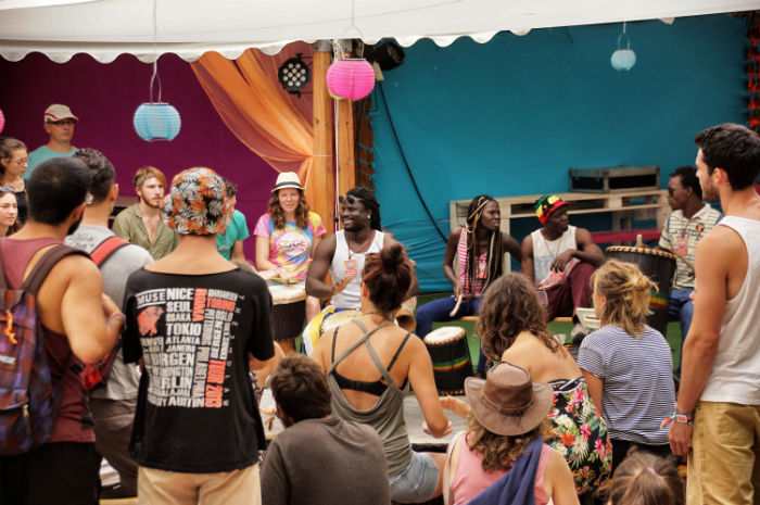 sziget-festival-areas_afro-latin-reggae-workshop-musik