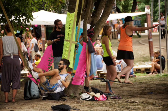 sziget-festival-areas_afro-latin-reggae-workshop-slackline