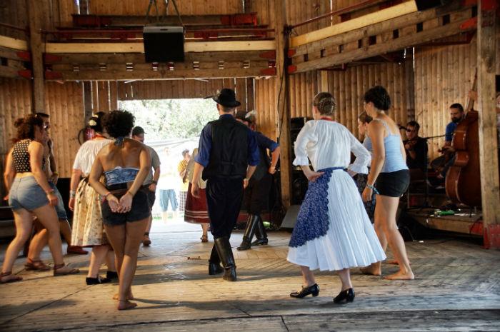 sziget-festival-areas_hungarikum-village-tanzworkshop