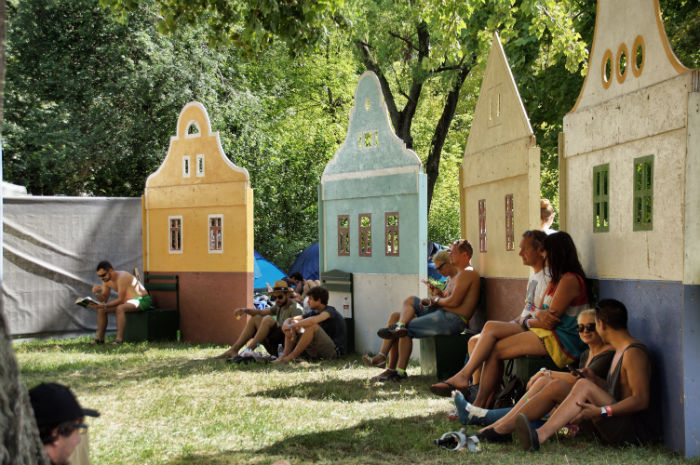 sziget-festival-areas_hungarikum-village