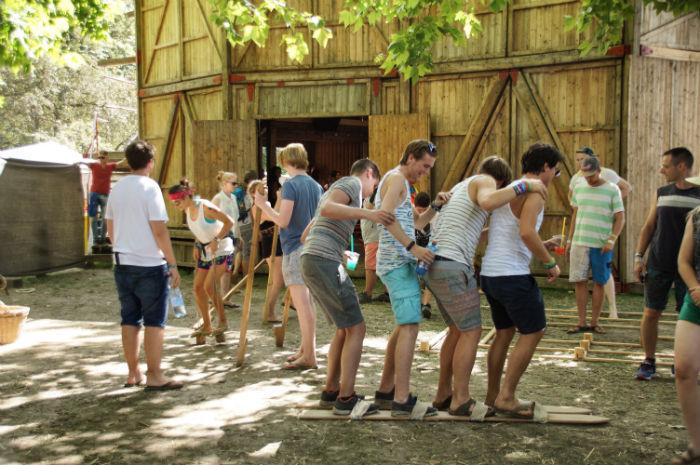sziget-festival-areas_hungarikum-village_-spiele-ungarn